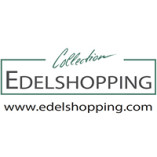 Edelshopping