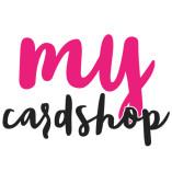 mycardshop.de