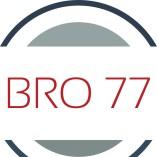 BRO77