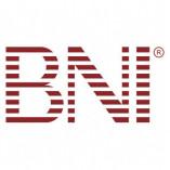 BNI Campus Lingen