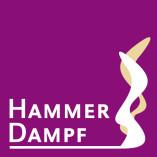 Hammer Dampf - E-Zigaretten Hamm