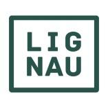 LIGNAUshop.de