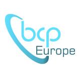 BCP Europe UG (haftungsbeschränkt)
