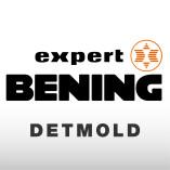 expert Bening Detmold