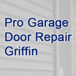 Pro Garage Door Repair Griffin