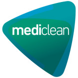 Mediclean HomeCare Service GmbH