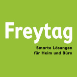 Freytag media.net GmbH