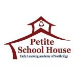 Petite School House