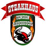 Steakhaus Rauchkuchl - Viktor Lugert