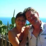 Casa Belle Vacanze - Ferienwohnung in Spilinga | Tropea | Kalabrien