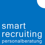 smart-recruiting Personalberatung