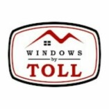 Windows By Toll