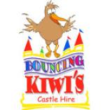 Bouncing Kiwis Castle Hire