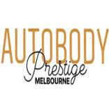 Autobody Prestige Melbourne