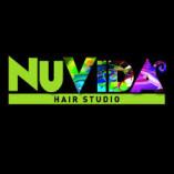 Nuvida Hair