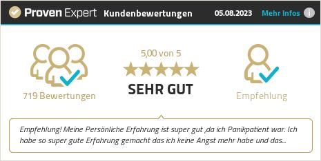 Dr. Wagner Dortmund