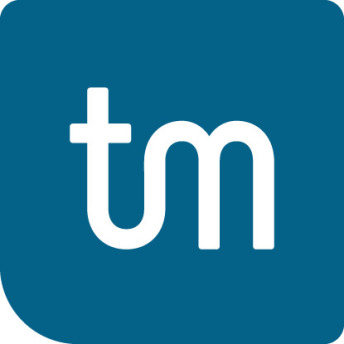 Lean Startup: Methode & Implementierung | TechMinds