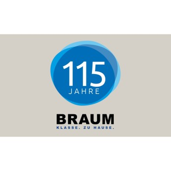 Mobel Braum Gmbh Co Kg Experiences Reviews