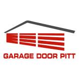 Garage Door Pitt