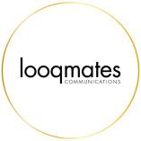 looqmates communications GmbH