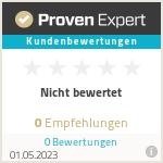 Erfahrungen & Bewertungen zu looqmates communications GmbH