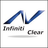 Infiniti Clear