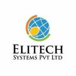 Elitech Systems