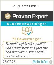 Erfahrungen & Bewertungen zu SoftConsult 2.0 GmbH