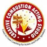Creative Combustion Acting Studio