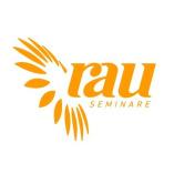 Team Rau Seminare