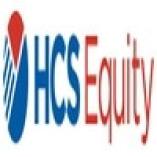 HCS Equity