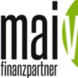 maiwerk Finanzpartner GbR