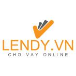 lendy.vn