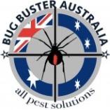 Bug Buster Australia