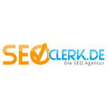 Agentur für Suchmaschinenoptimierung - SEOclerk.de