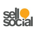 Sell Social GmbH