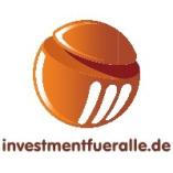 investmentfueralle.de