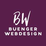 Buenger Webdesign