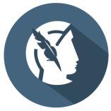Athenas GmbH Vermittlung von Referenten