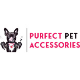 Purfect Pet Accessories