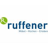 Wohn- und Küchenstudio Ruffener