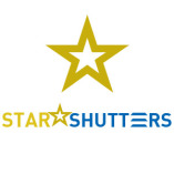 Star Shutters