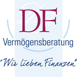 DF Vermögensberatung GmbH