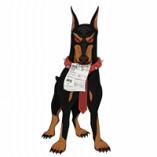 Guarddog Tax