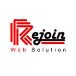Rejoinwebsolutions
