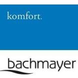 Bachmayer GmbH