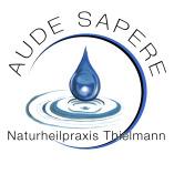 AUDE SAPERE Naturheilpraxis Thielmann