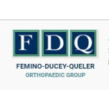 Femino-Ducey-Queler Orthopaedic Group