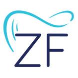 Zahnfreunde
