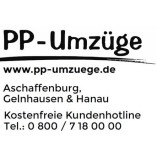 PP - Umzüge